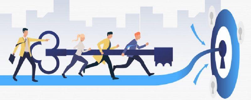 10 توصیه طلایی برای مدیران