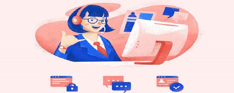 بازاریابی در فروشگاه های آنلاین